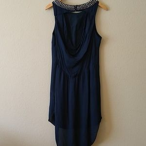 Haute Hippie Dresses - Haute hippie dress